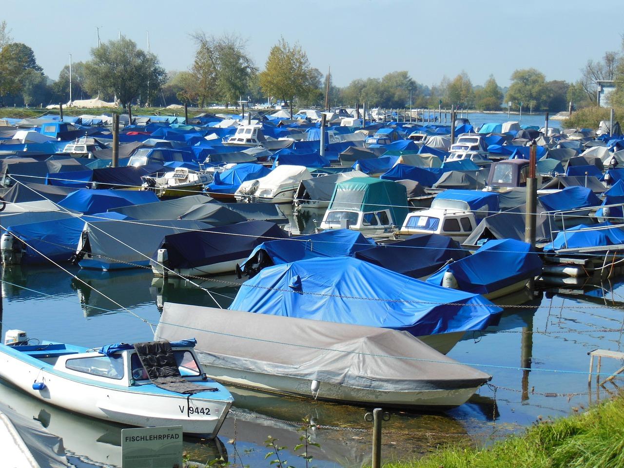 boats-475457_1280